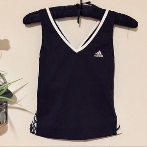 🌼 Adidas Anna Tank Top